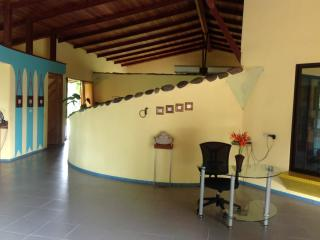 Your FAMILY HOME in ARENAL VOLCANO