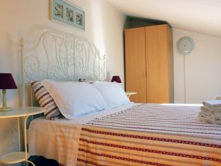 Villa Roma Bed and Breakfast - Camera Giuditta, Jesolo