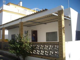 302- Casa pasaje de las Dunas nº4, La Antilla