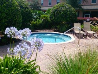 Dolce Vita - Premium Vacationhome Disney Area, Davenport