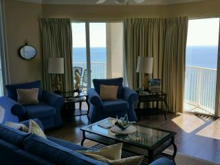 Tidewater 2417, Panama City Beach