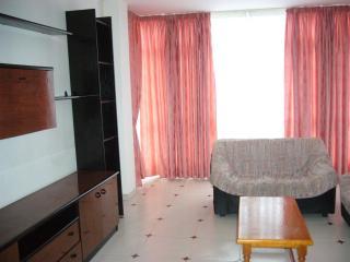 Apartamento en Illa de Arousa, Galicia