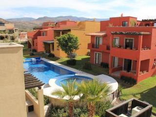 Casa el Secreto 3-3, San Miguel de Allende