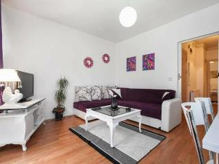 Lux Flat at Taksim, Estambul