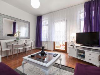 LUX Apartment @TAKSIM istanbul, Estambul