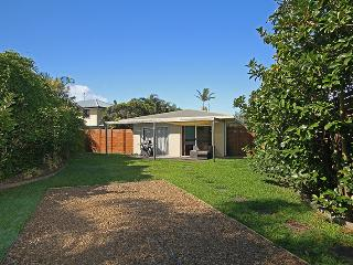 10a Willow Crescent Marcoola Beach, 200 BOND, Pet Friendly