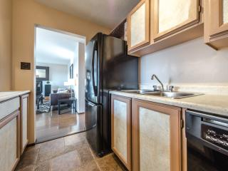 Private Spacious Apt Right Near DT, Calgary