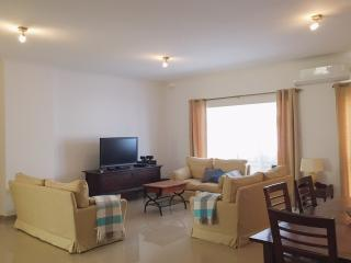 Apartment rental Sliema