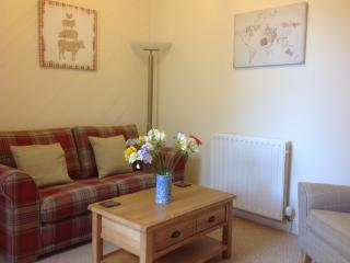 Auld Manse Self Catering Apartment, Perth