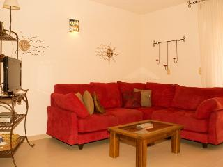 Coccinella 301B - Penthouse Riviera