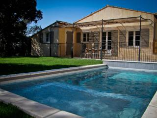 LOVELY COTTAGE IN PROVENCE 6 PERS, Loriol-du-Comtat