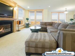 900 N Prom #201 - OCEAN FRONT - Pro Management, Seaside
