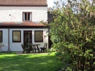Ashfield Holiday Cottages, Dunnington