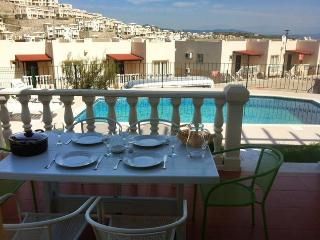 Onyx 1 Villa | Bodrum Turkey, Península de Bodrum