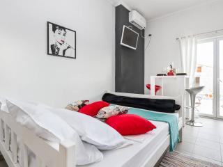 Studios Slaven - Comfort Studio, Trogir