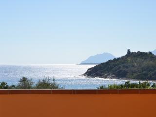 Casa vacanze a 200 mt dalla spiaggia