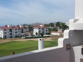 2 Bdr Golf View Villas Baja 8, San José Del Cabo