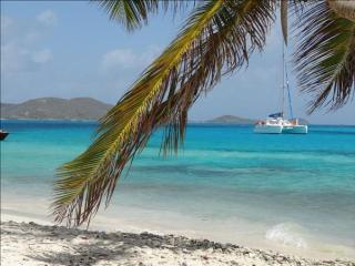 location catamaran equipage martinique  grenadines, Le Marin