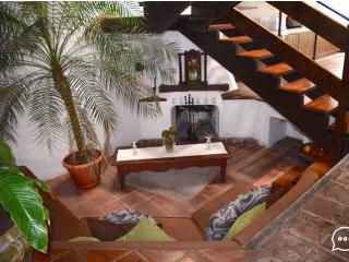 Casa con la mejor ubicación! 1 cuadra del parque!!, Antigua