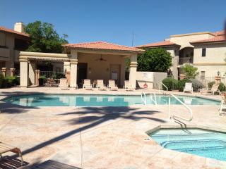 Extensively Remodeled 2015 Gated Unit with 3 Pools