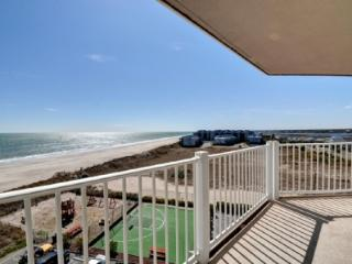 1504 St. Regis, North Topsail Beach