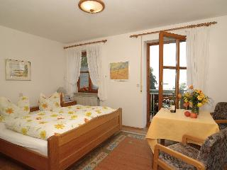 Guest Room in Wasserburg -  (# 7369)