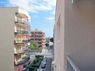Duplex Edificio Iberia, Salou