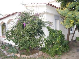 Llobregat 1, Roses