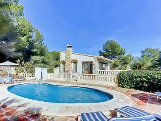 Casa Siempre Verde, Miedes de Aragon