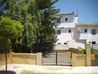 410- Duplex C/Falucho 8, La Antilla