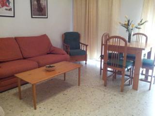 piso/apartamento, Merida