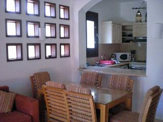 Townhouse Isis (South Marina MS2-0-4, El Gouna