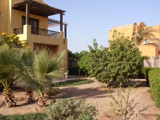 Townhouse Osiris (South Marina MS1-0-1), El Gouna