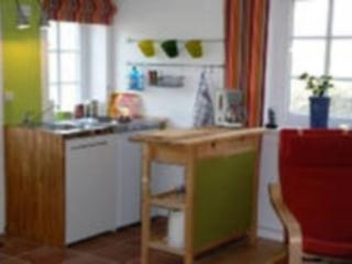 Lovely guest house close to fishing, Karlshamn