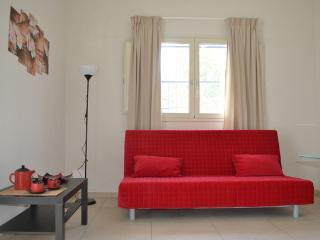 Casa vacanza Agrumeto-Zupparda - Noto