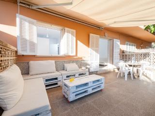 JULIETA - Property for 6 people in Colonia Sant jordi, Colonia de Sant Jordi