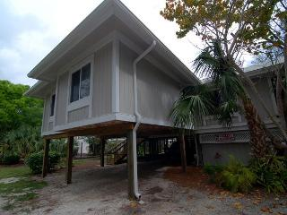 1436 Sandpiper Circle 2, Sanibel Island