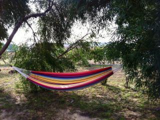 Alquiler de casa de campo en Vejer de la Frontera