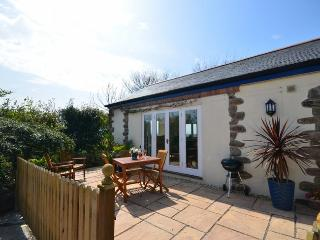 BUCOT Cottage situated in Porthtowan (2mls SE)