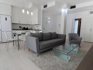 Fiera Milano City Apartment, Milaan