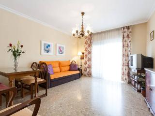 SPACIOUS APARTMENT Triana SEVI, Provincia de Sevilla