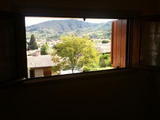 Quillan Views