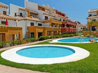 2 Bedroom Apartment in Costa Esuri,Costa de la Luz