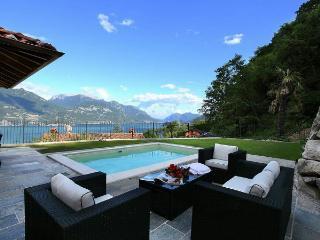 Villa Serena, Menaggio