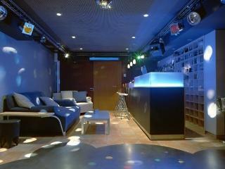 Exclusive Designer House in Barcelona, Sant Andreu de la Barca