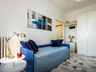Cozy Studio Flat near Milan, Sesto San Giovanni