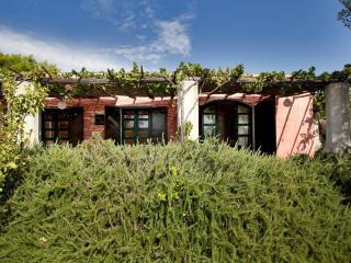 332 Casa Tipica in Campagna, Rivabella