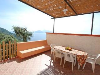 Don Luigino - Capri View, Massa Lubrense