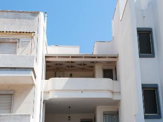 226 Casa 200 m dalla Spiaggia, Otranto
