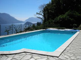 Villa Panoramica, Menaggio
